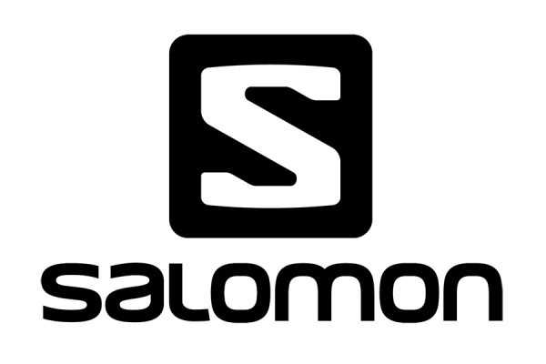 Salomon Apparel