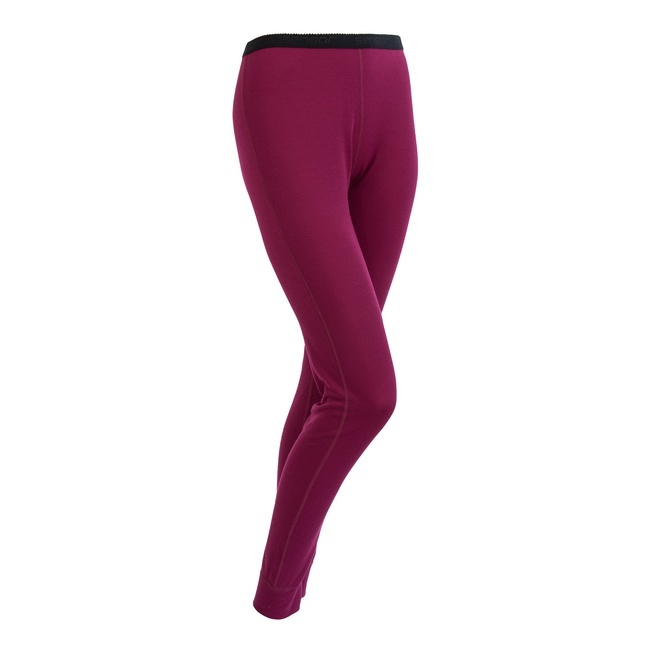 Sensor Double Face Women's Underpants