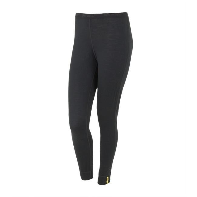 Sensor Merino Active Women's Underpants