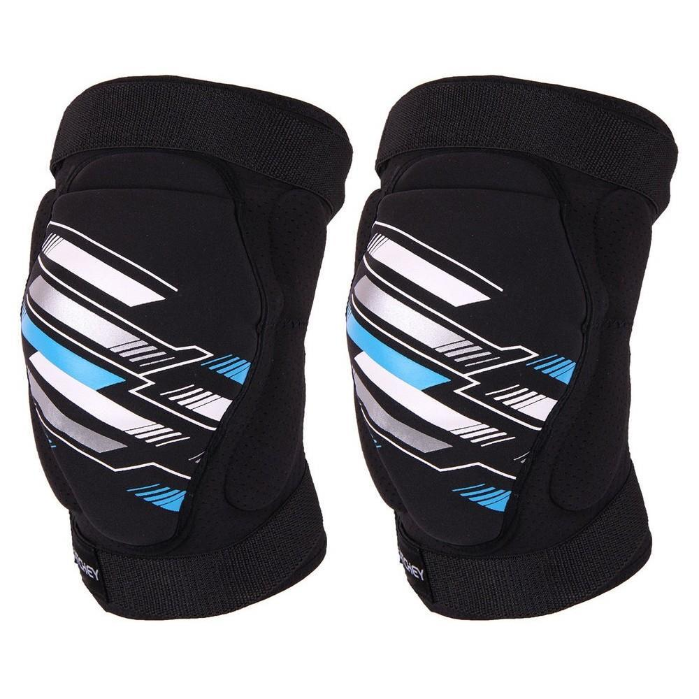 Hatchey Hard Knee Protector