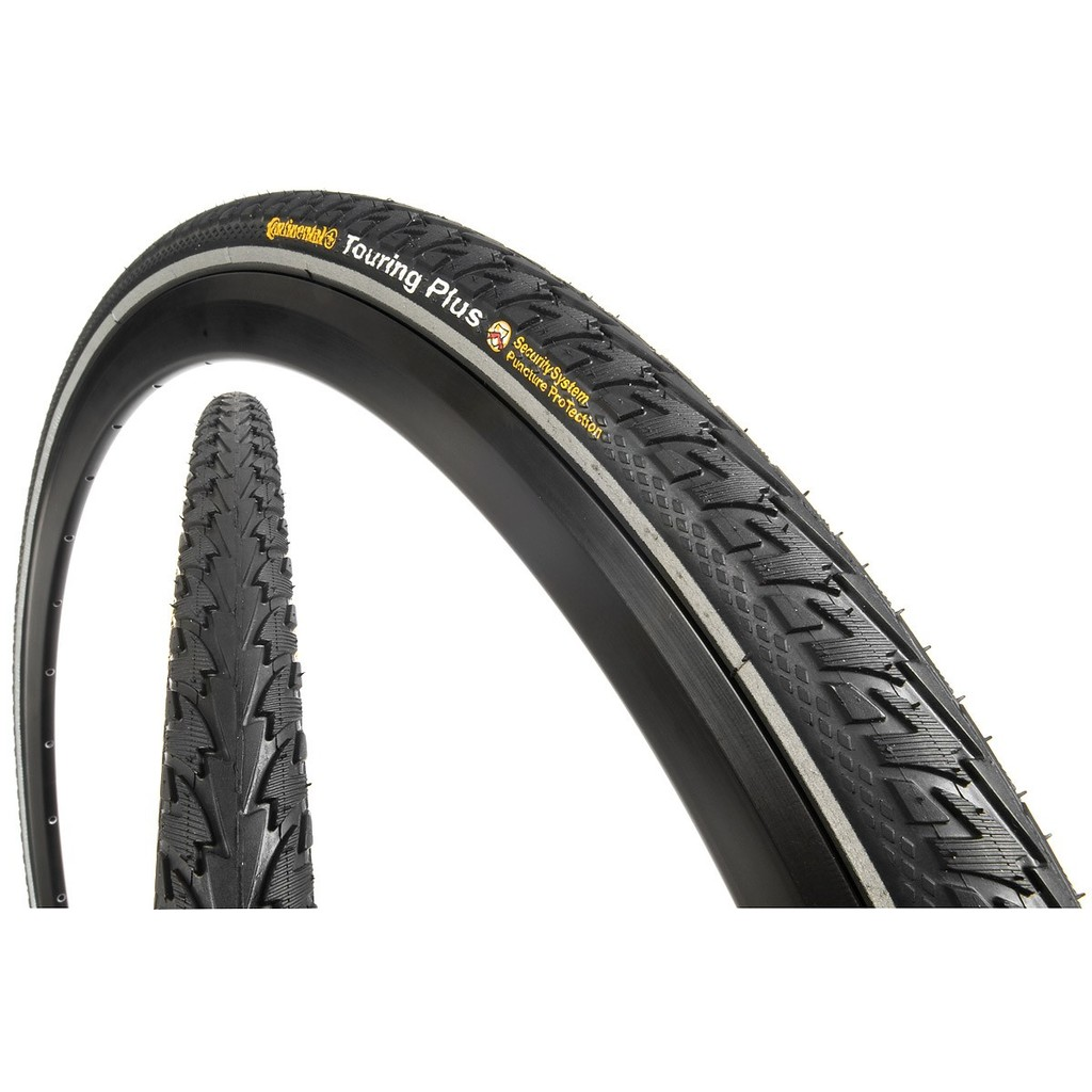 Continental Touring Plus Reflex 24 x 1,75