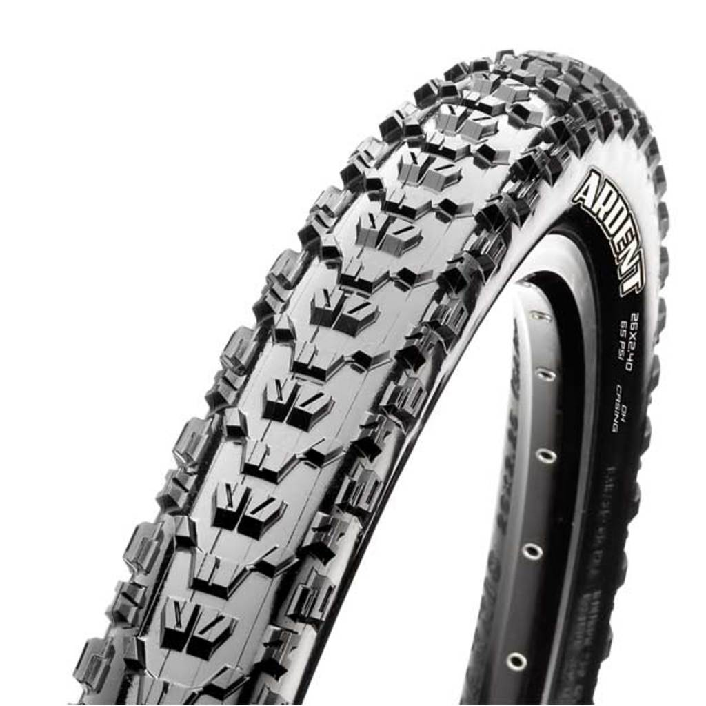 Maxxis Ardent 27,5x2.25