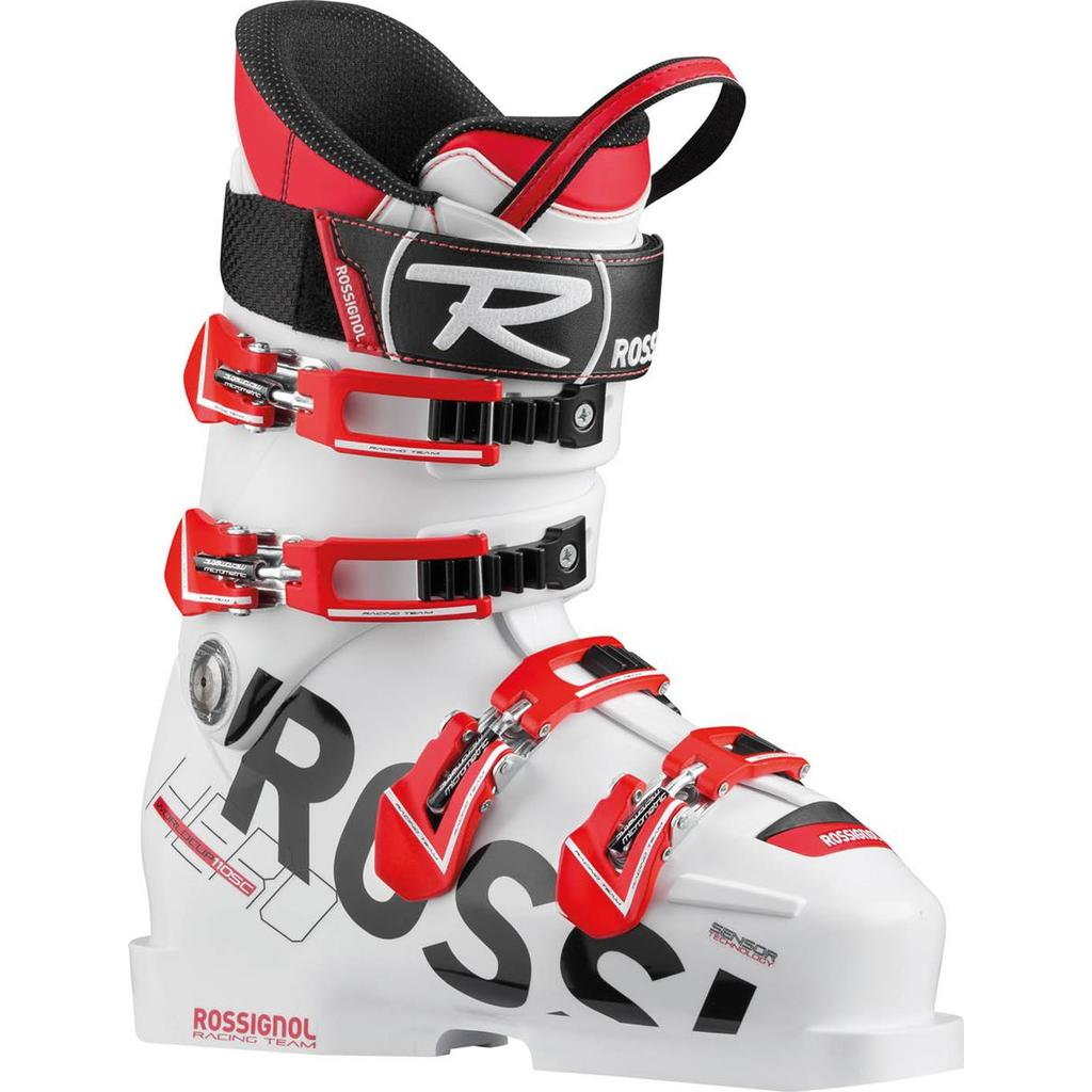 Rossignol Hero World Cup SI 110 SC