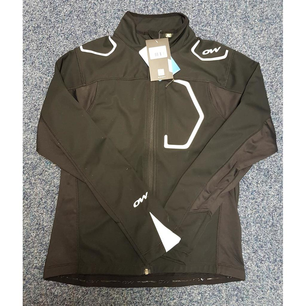 One Way Cata Jacket W Softshell
