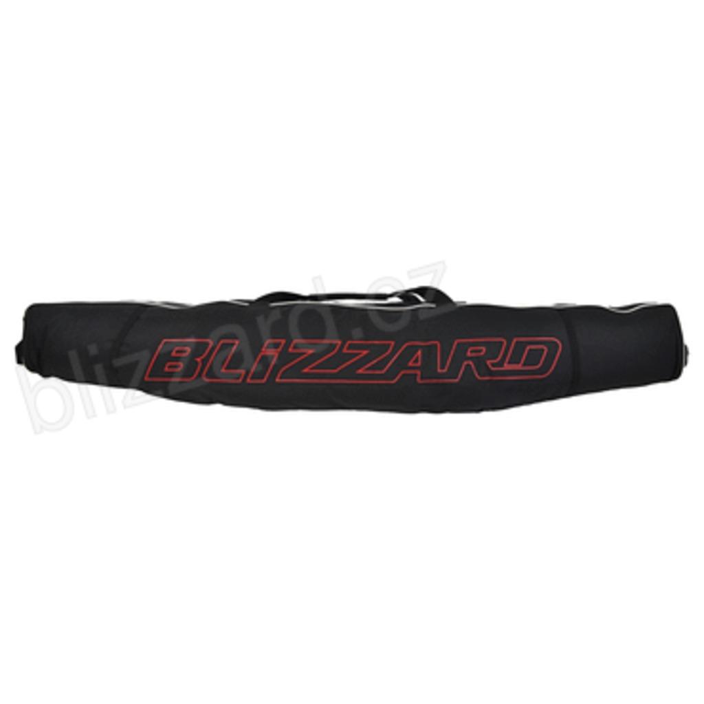 Blizzard Ski bag Premium for 2 pair cb5aea0527f0d