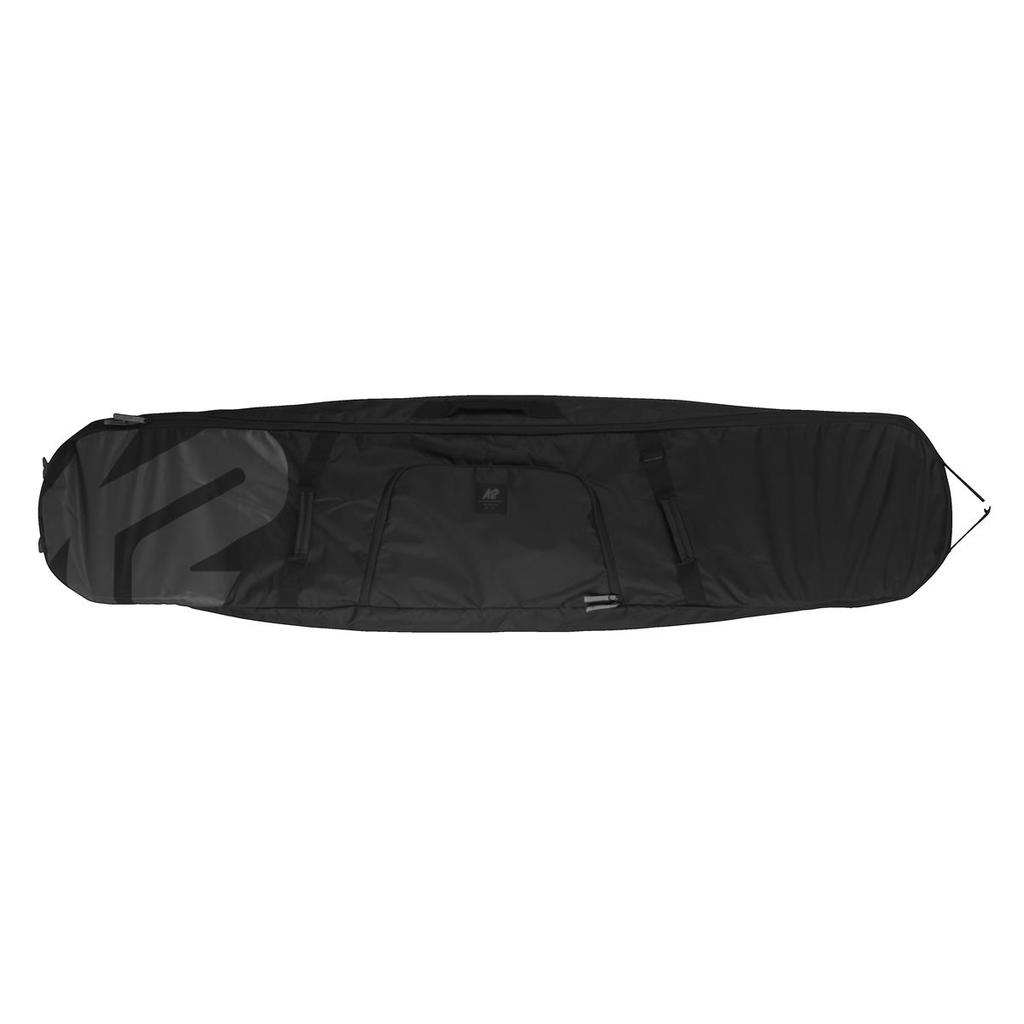 K2 Padded Board Bag