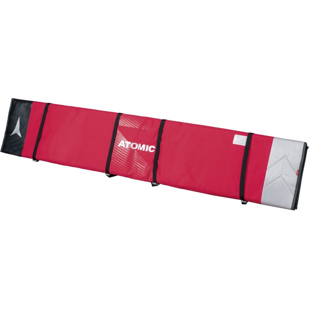 Atomic Fis Redster 3 Pairs Ski Bag