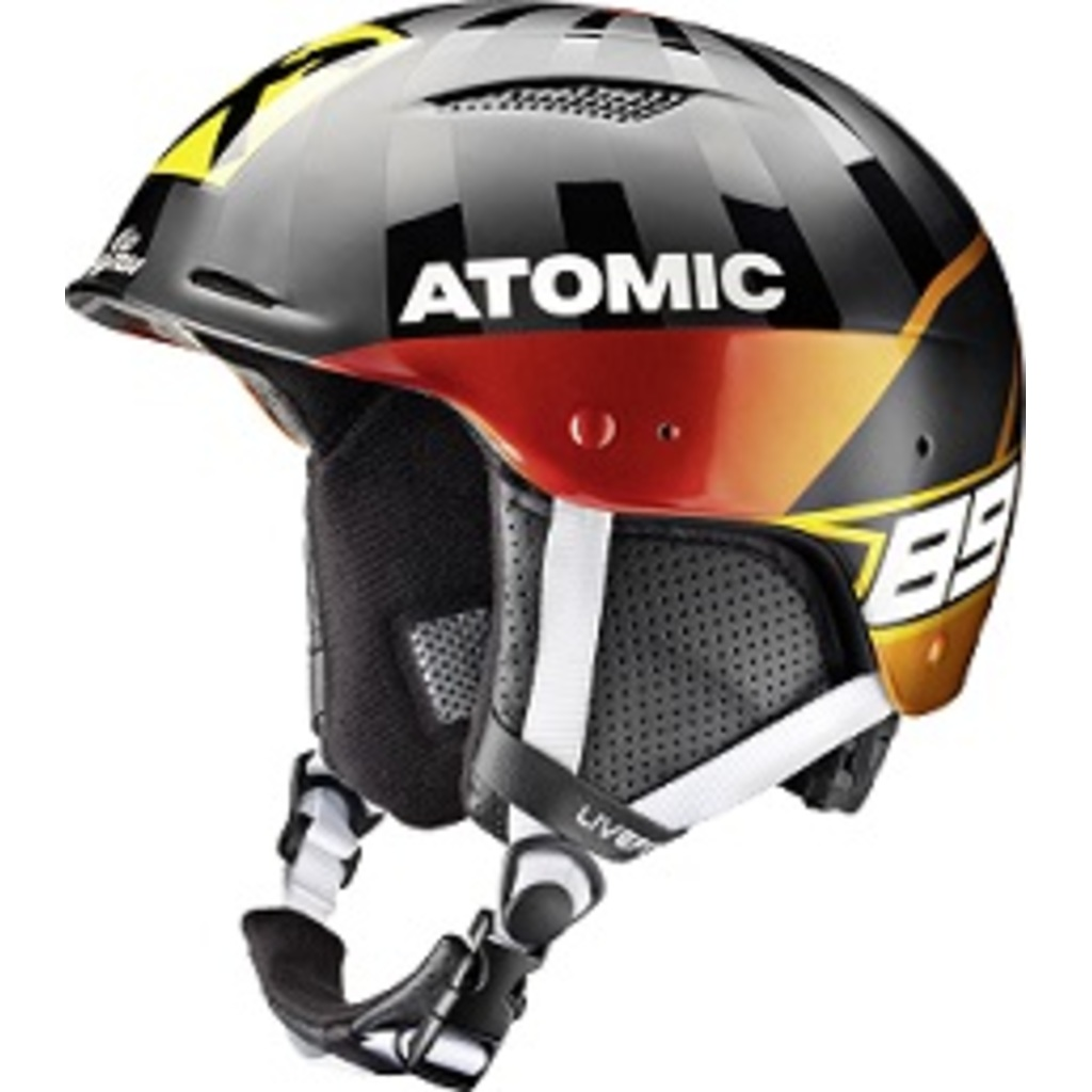 Atomic Redster LF SL