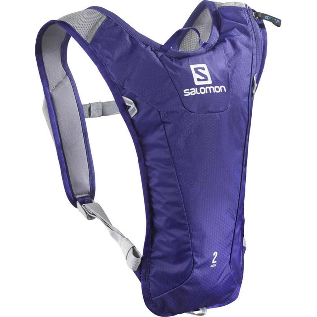Salomon Agile 2 Set