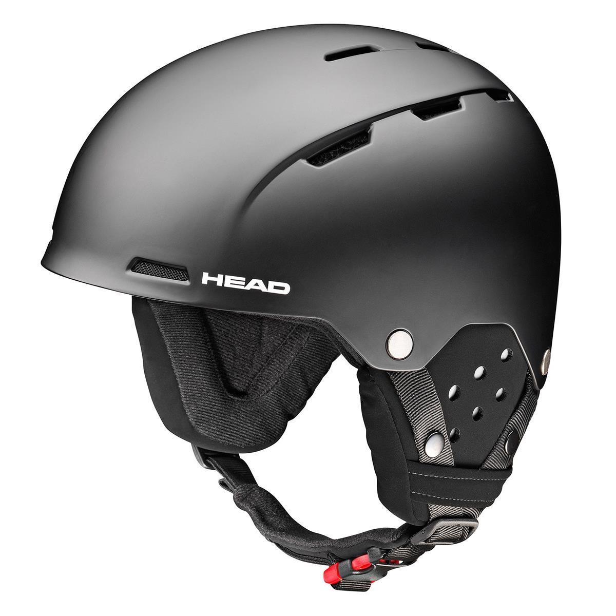 842a86f64 Helmets - Ski and Bikes
