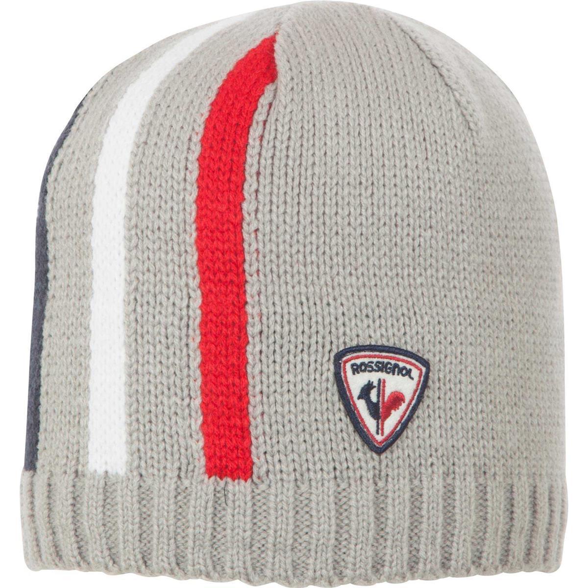 1348df5c Rossignol L3 Mel · Nordic ski hats ...