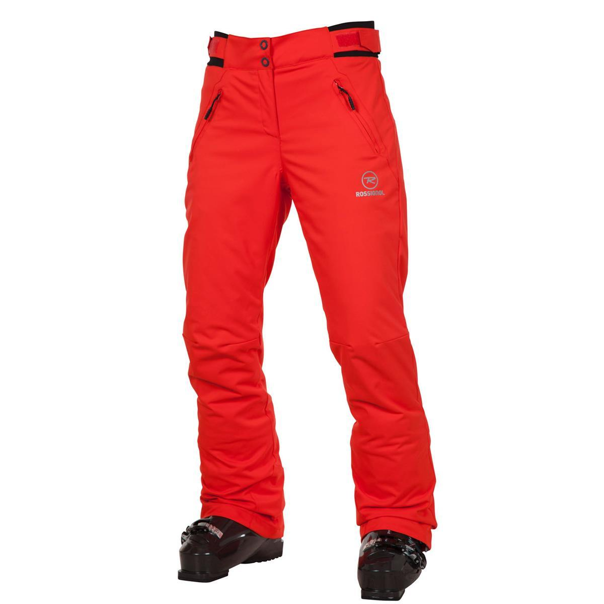 Rossignol Apparel W Magic Pant