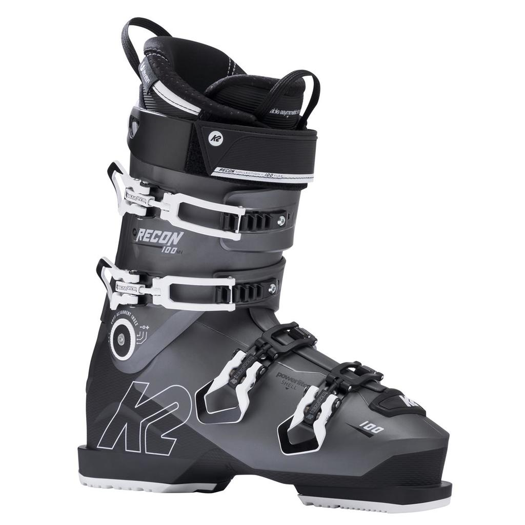 K2 Recon 100 MV GripWalk