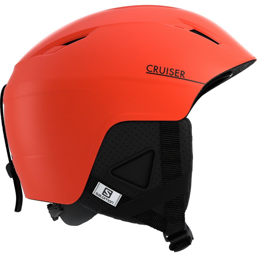 Helmets - Ski and Bikes b0f7c8b7a56