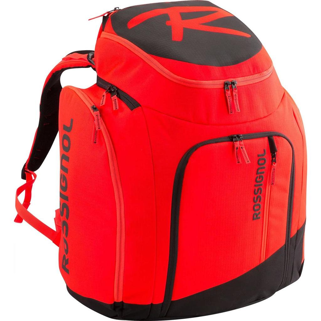 Rossignol Hero Athletes Bag