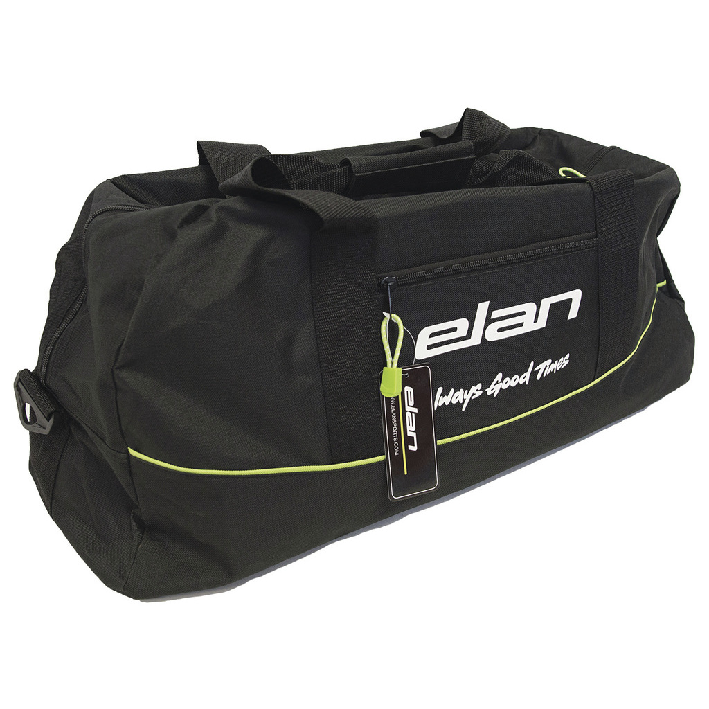Elan Bag Always