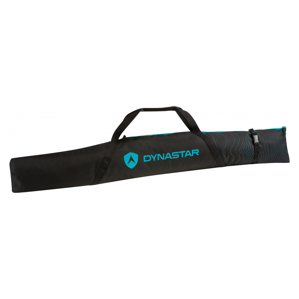 Dynastar Intense Basic Ski Bag 160cm