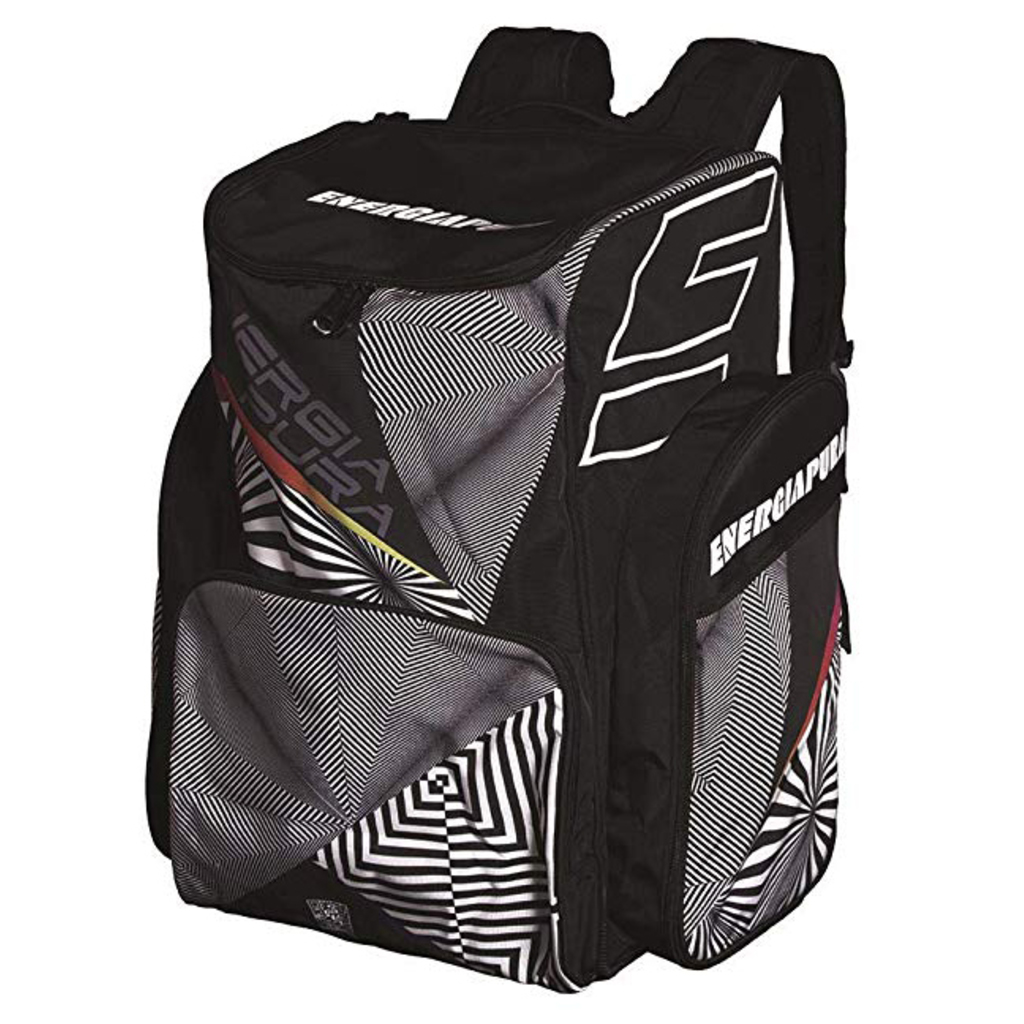 Energiapura Racer Bag Fashion - Optical
