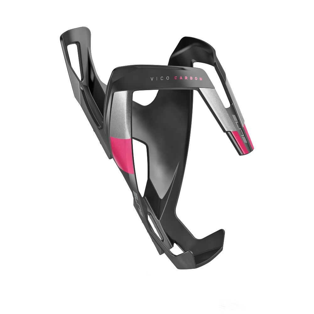 Elite Vico Carbon