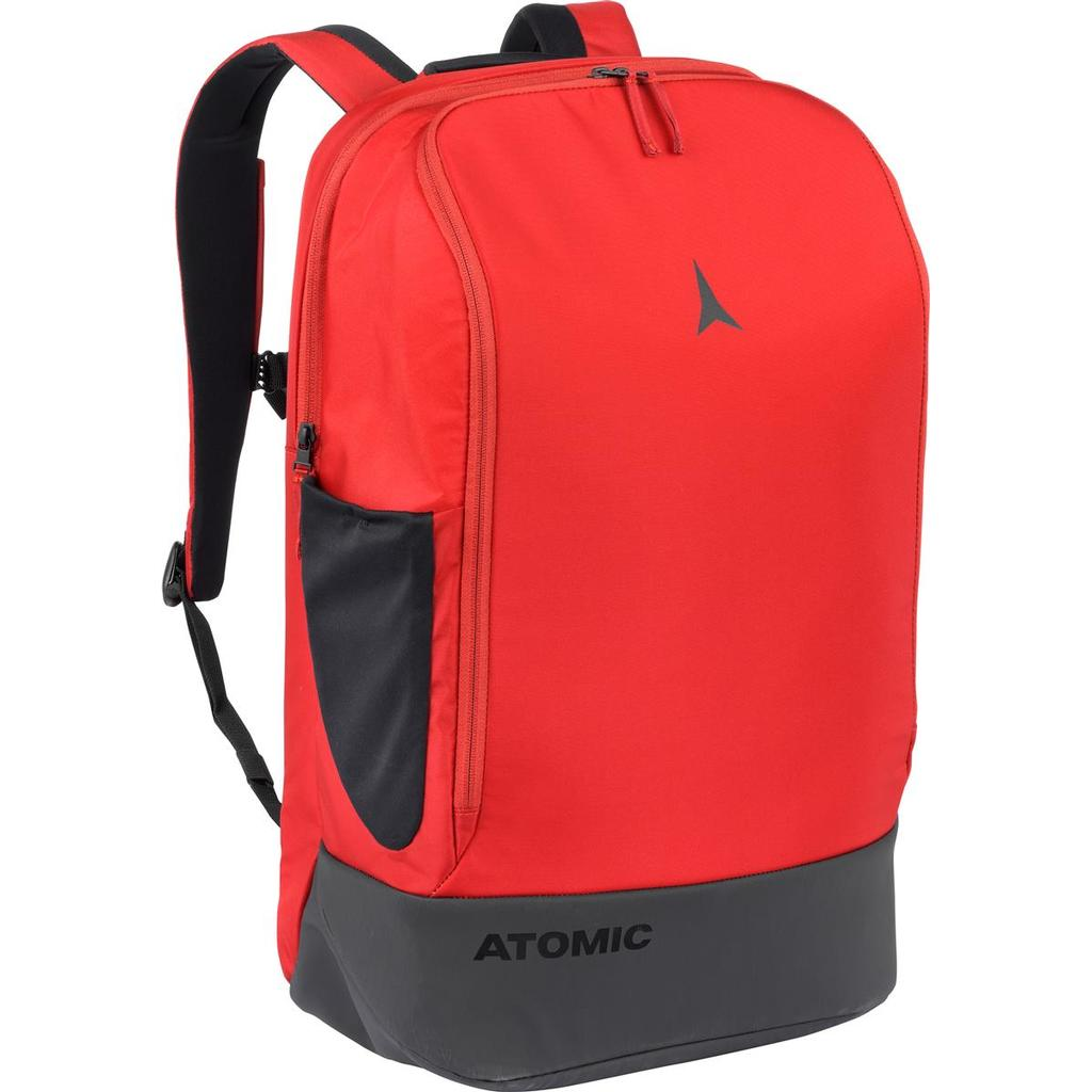 Atomic Travel Pack 30 L