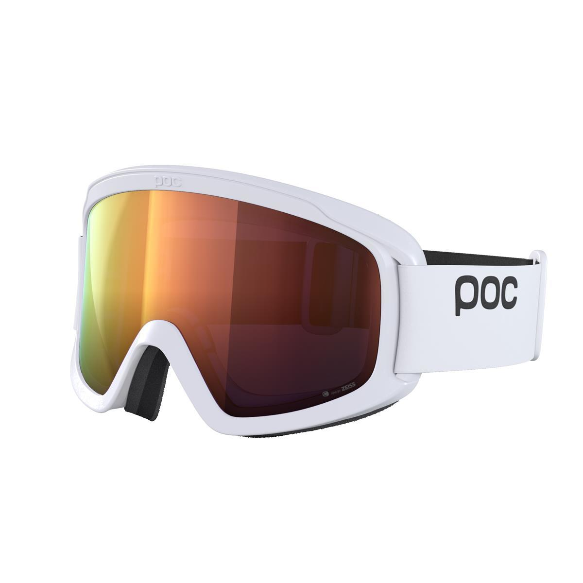 POC Opsin Clarity