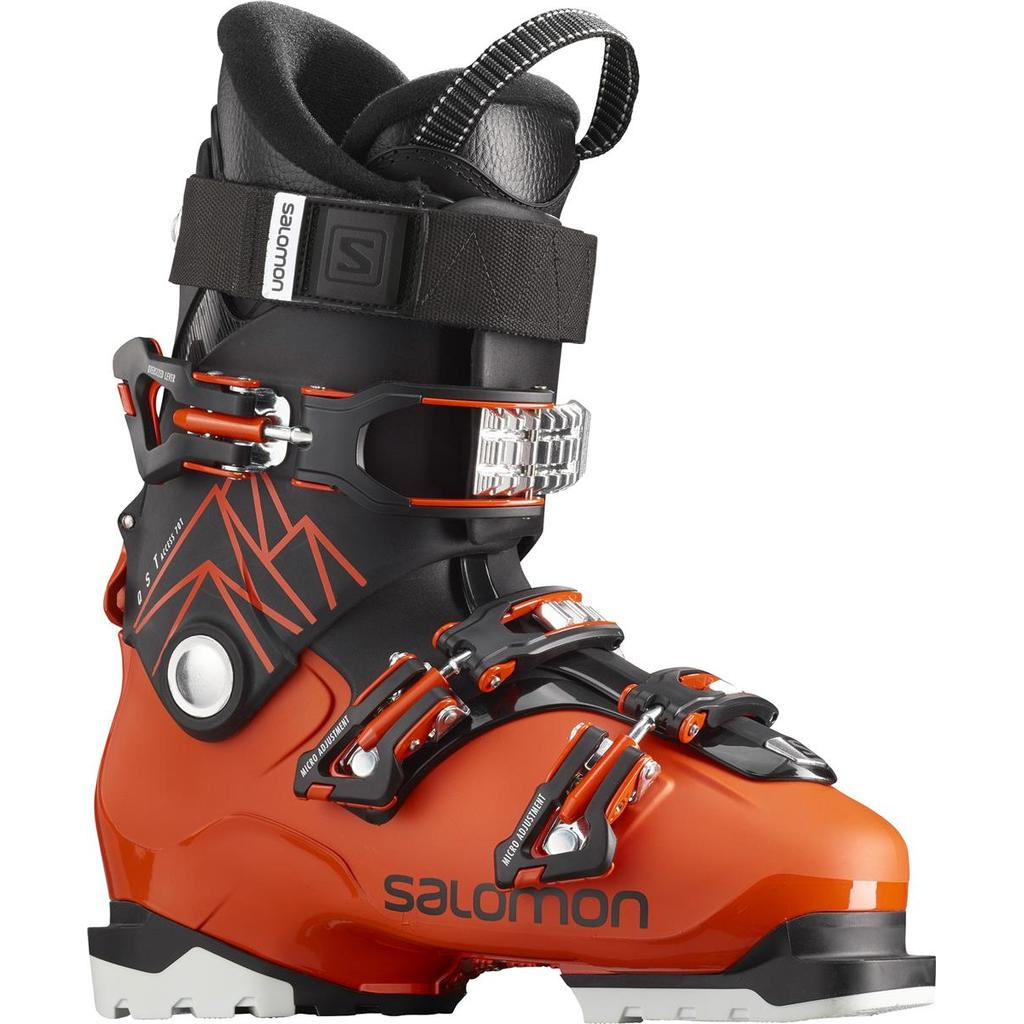 Salomon QST Access 70T
