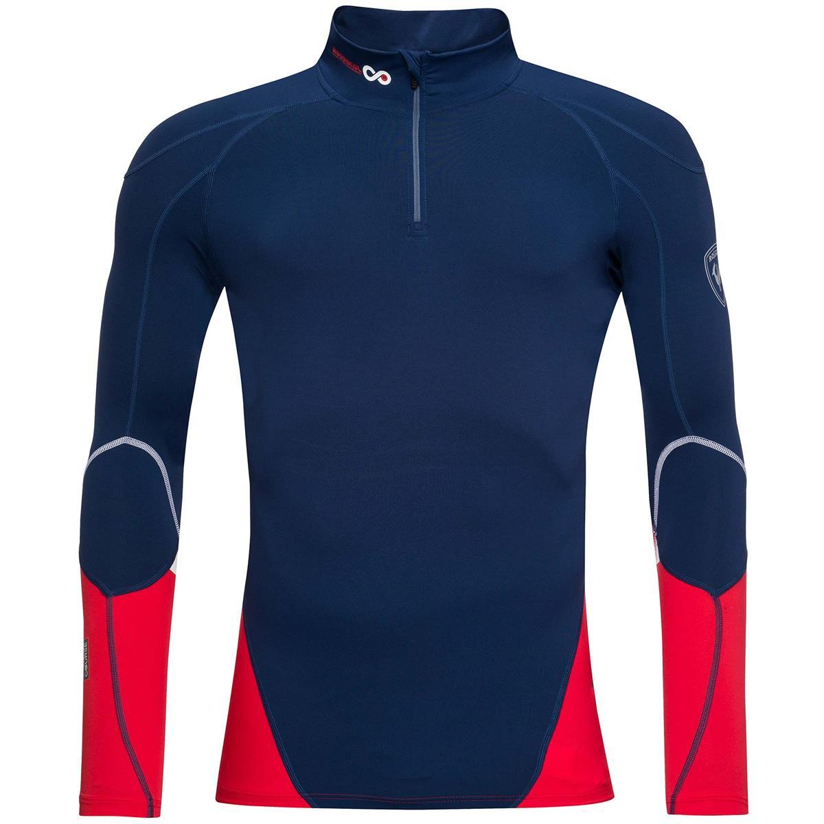 Rossignol Apparel Infini Compression Race Top