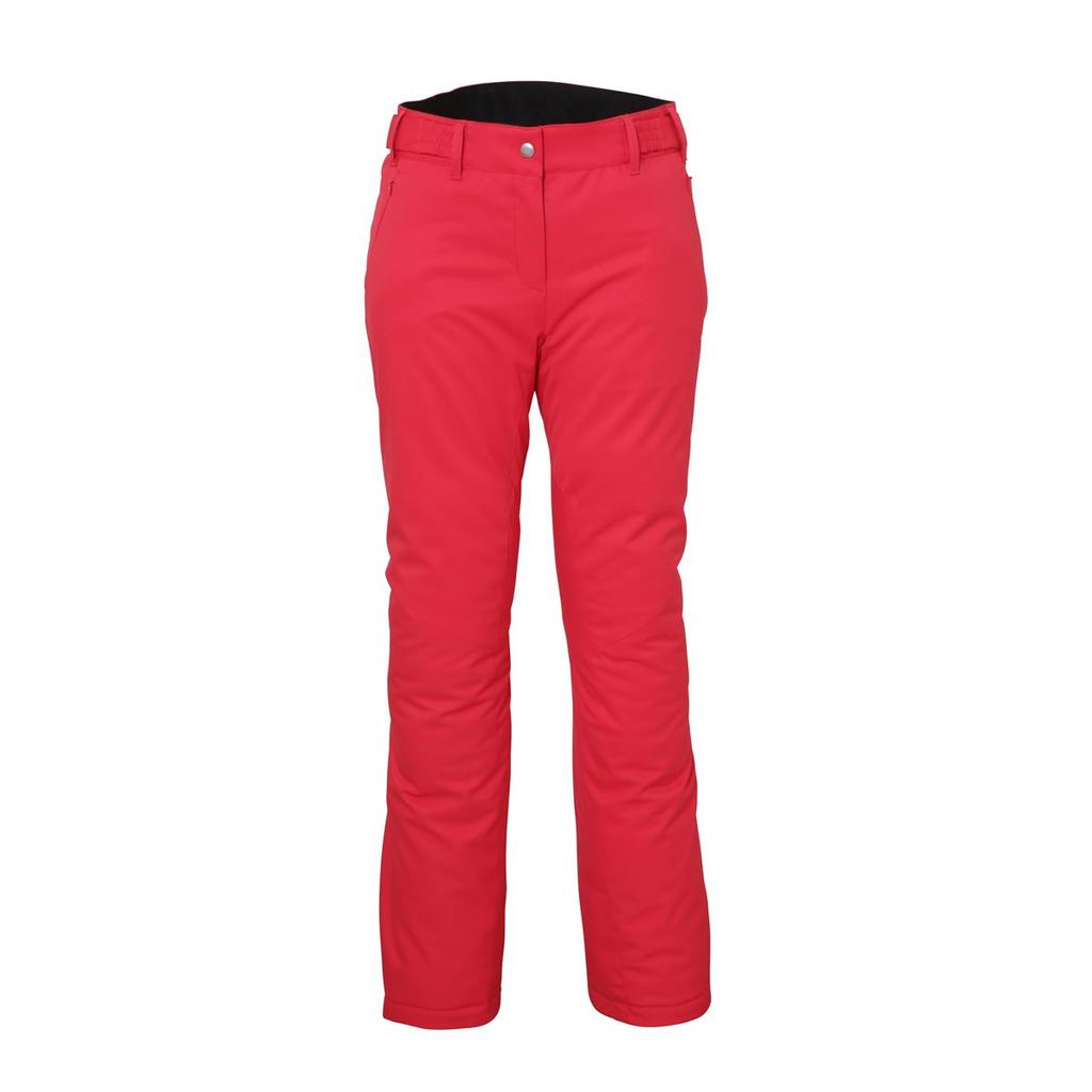 Phenix Lily Pants
