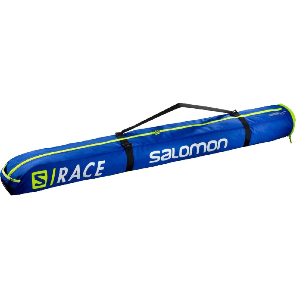 Salomon Extend 165+20