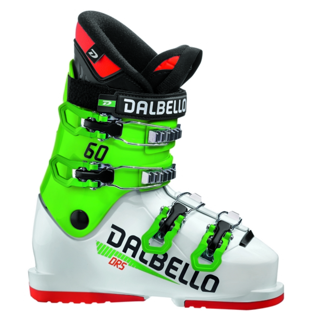 Dalbello DRS 60 JR
