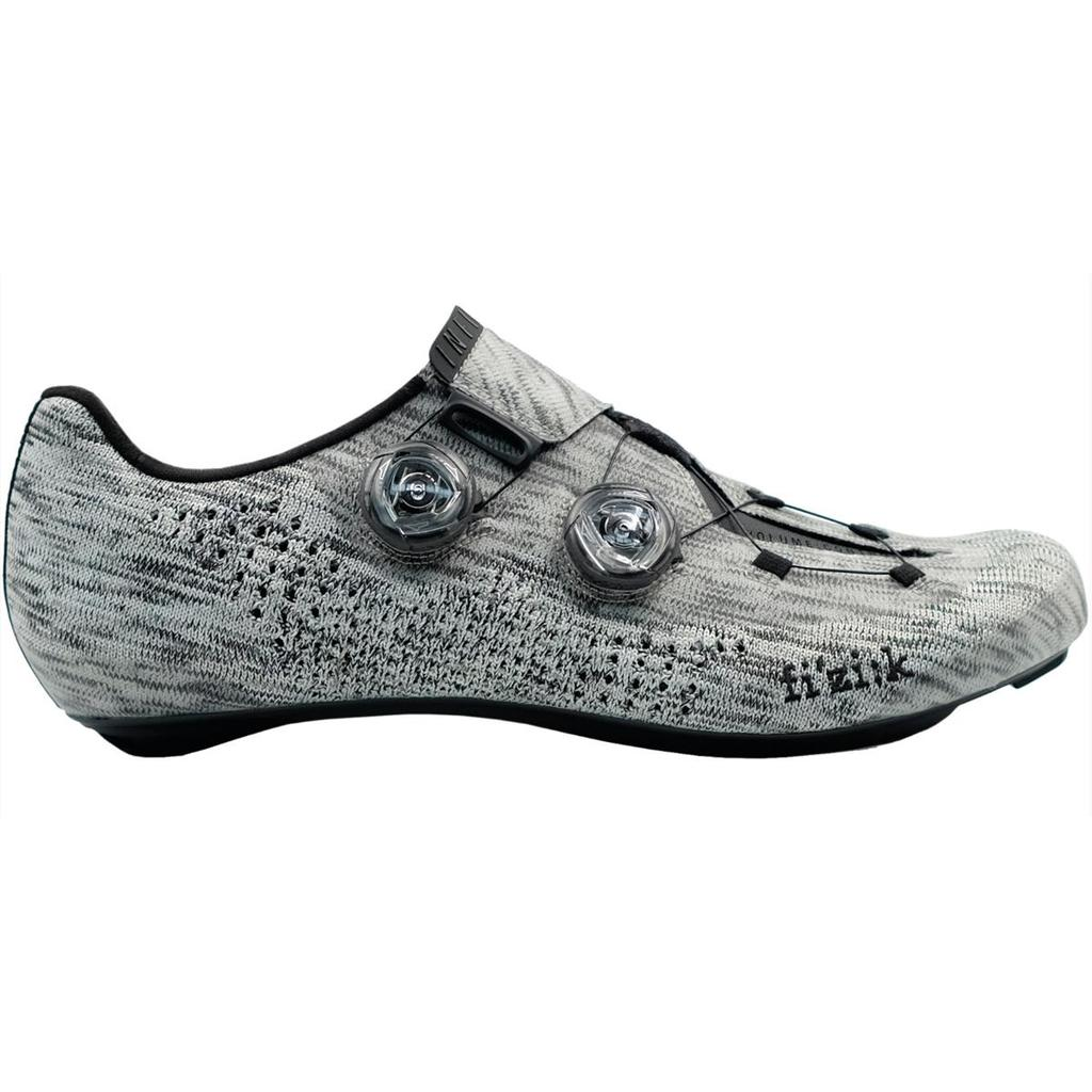 Fizik Infinito R1 Knitted