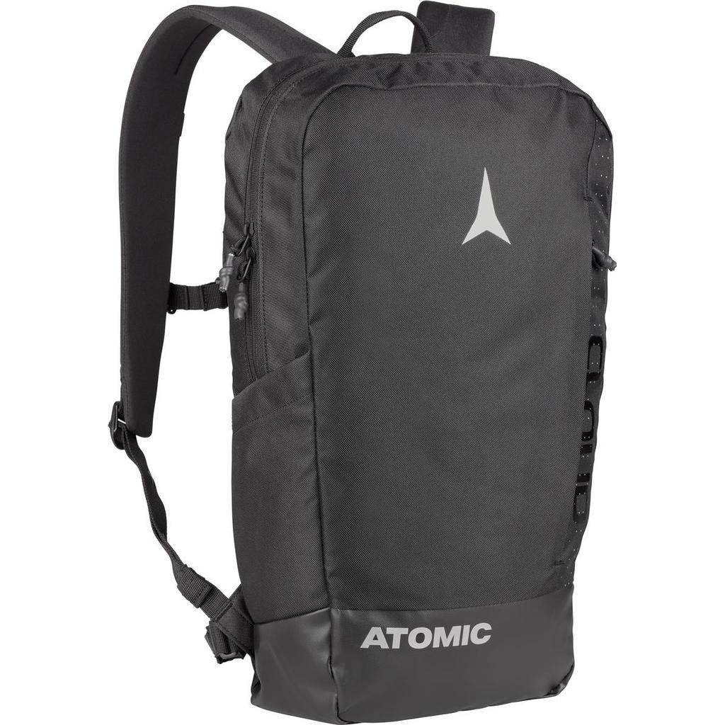 Atomic W Piste Pack Cloud 18 L