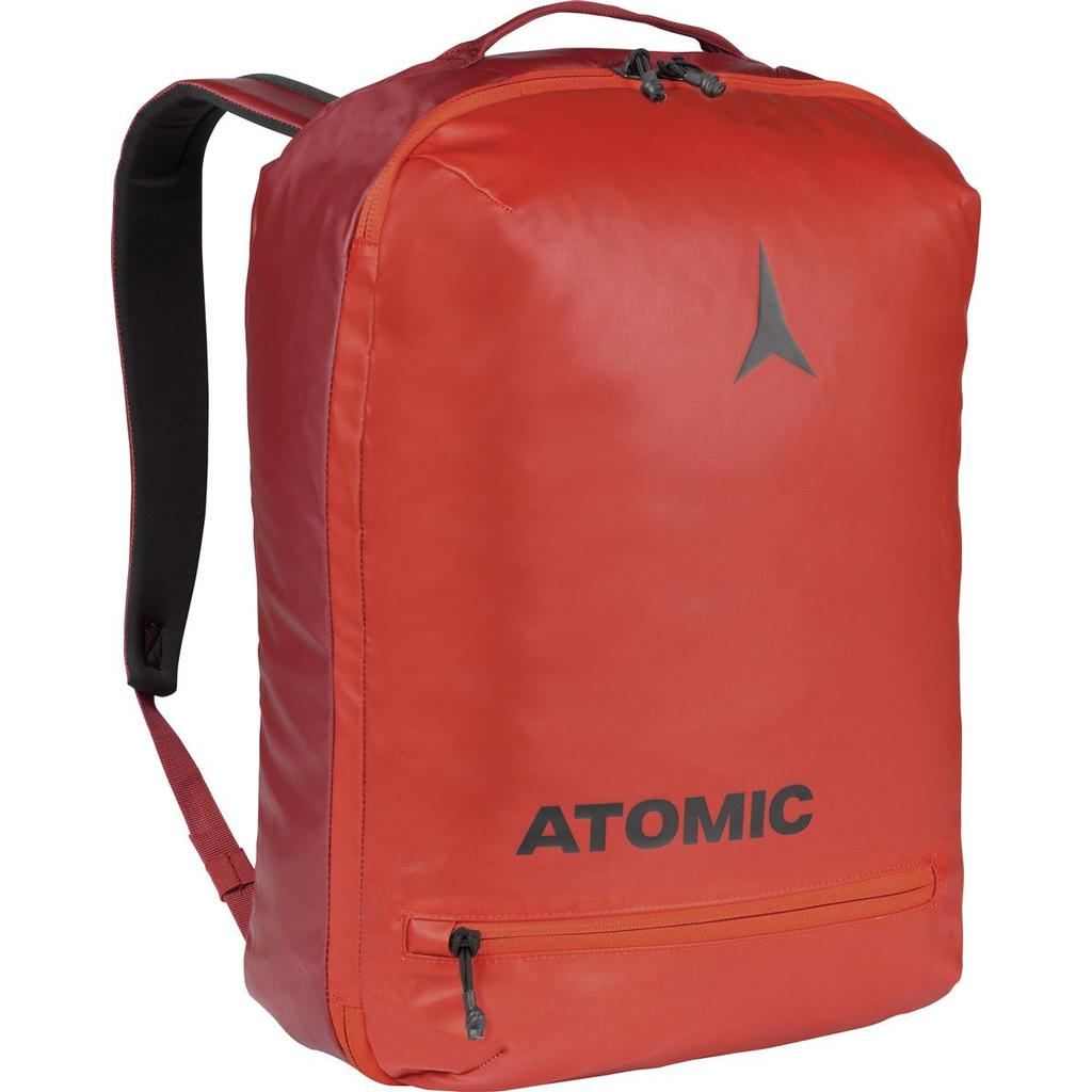 Atomic Duffle Bag 40 L