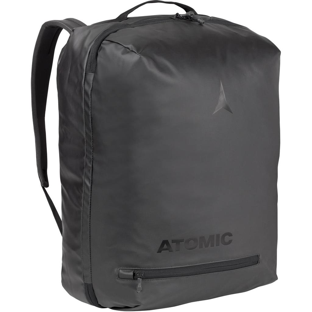 Atomic Duffle Bag 60 L