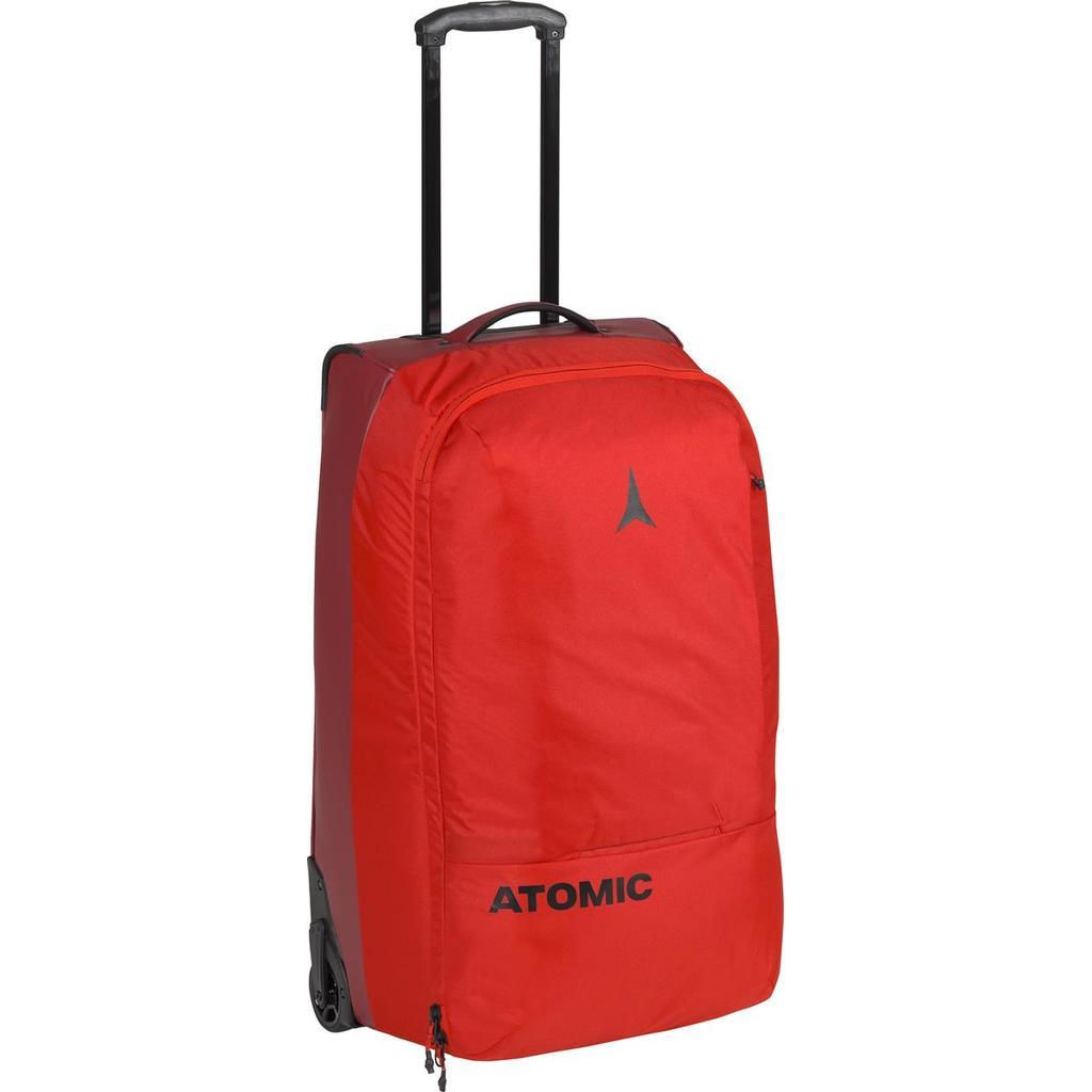 Atomic Trolley 90 L