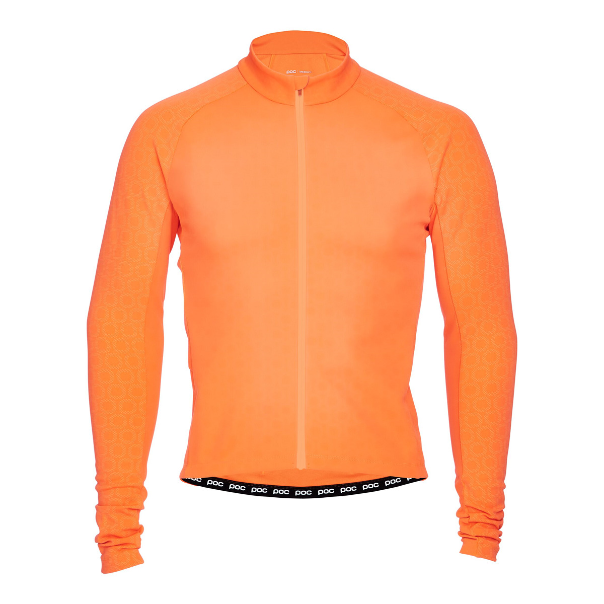 POC AVIP Ceramic Thermal Jersey