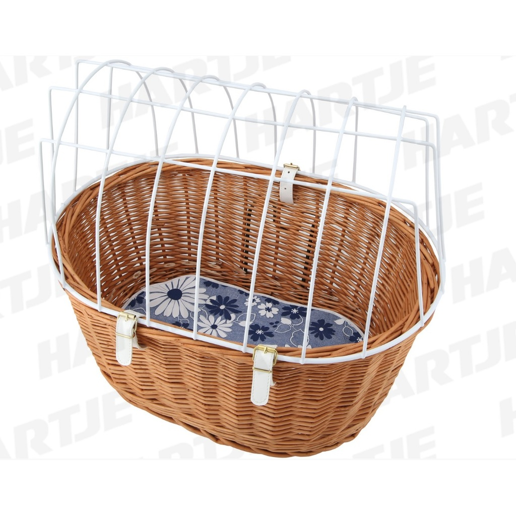 Aumüller Animal Basket 11/999/N