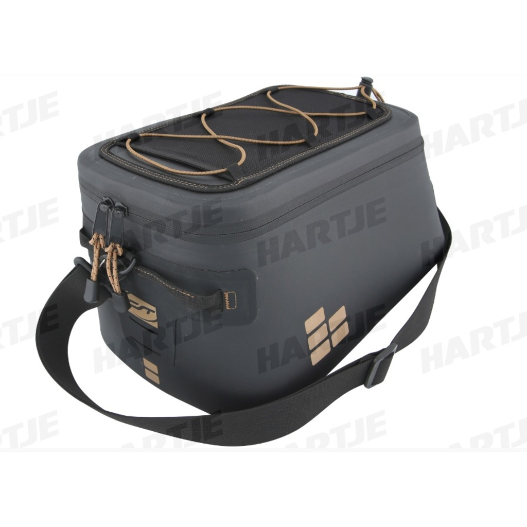 Contec Trunk Waterproof RT