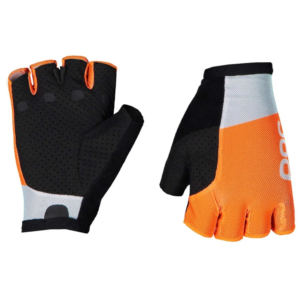 POC Essential Road Mesh Short Glove