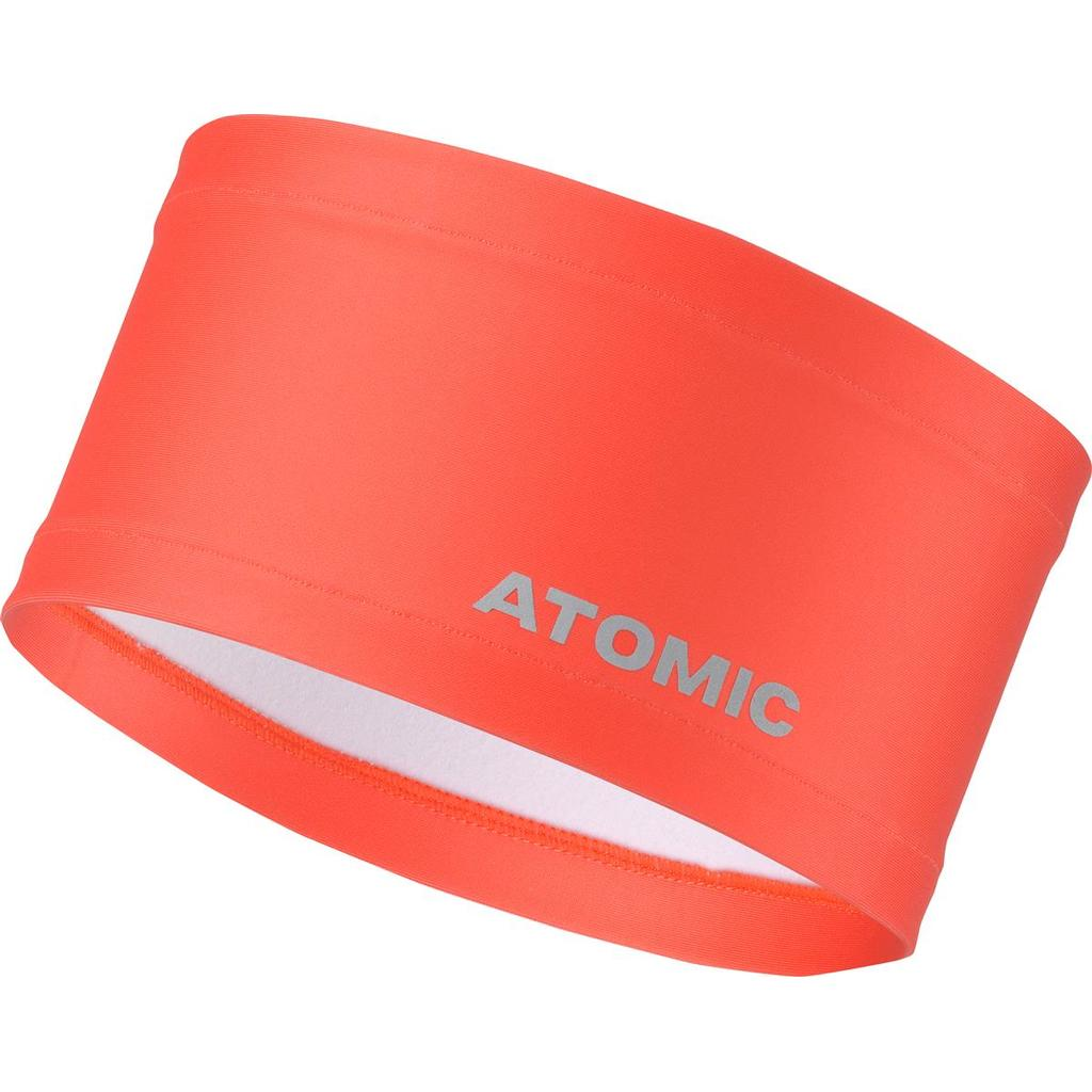 Atomic Apparel Alps Tech Headband