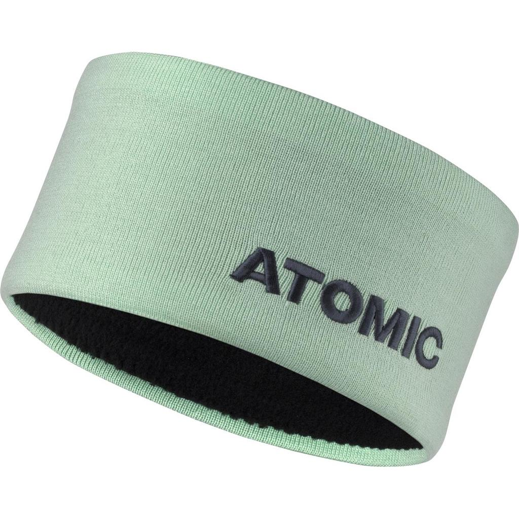 Atomic Apparel Alps Headband