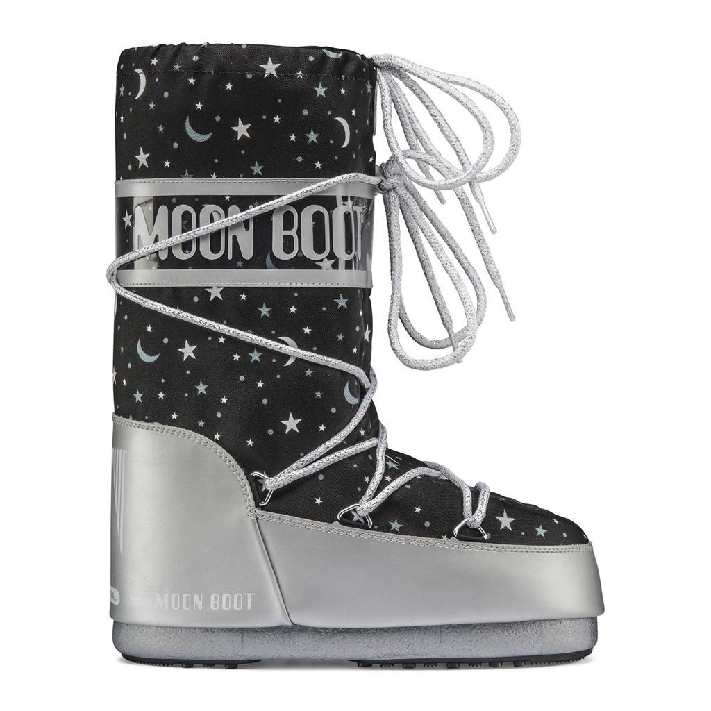MOON BOOT Universe
