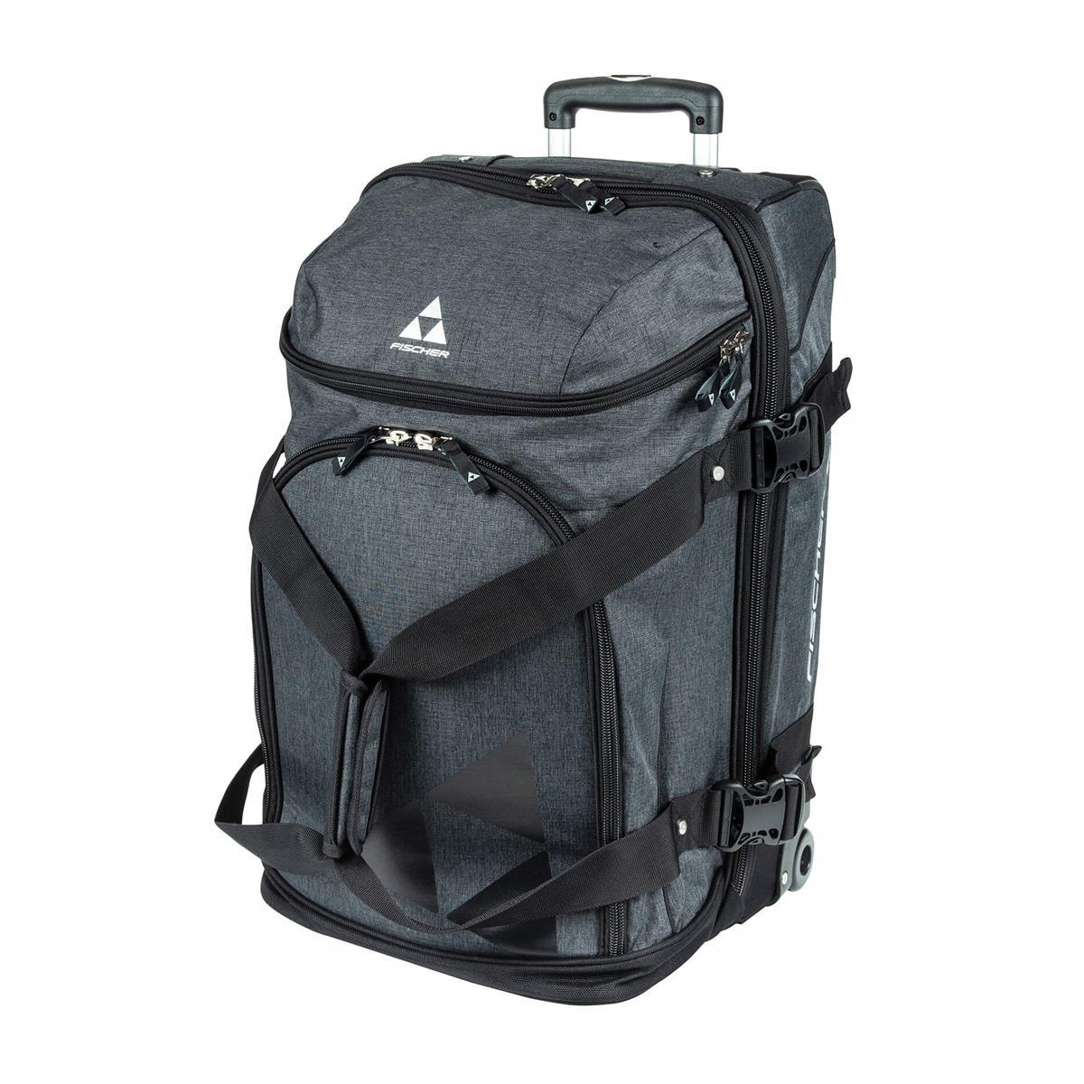 Fischer Fashion Tourer 126L