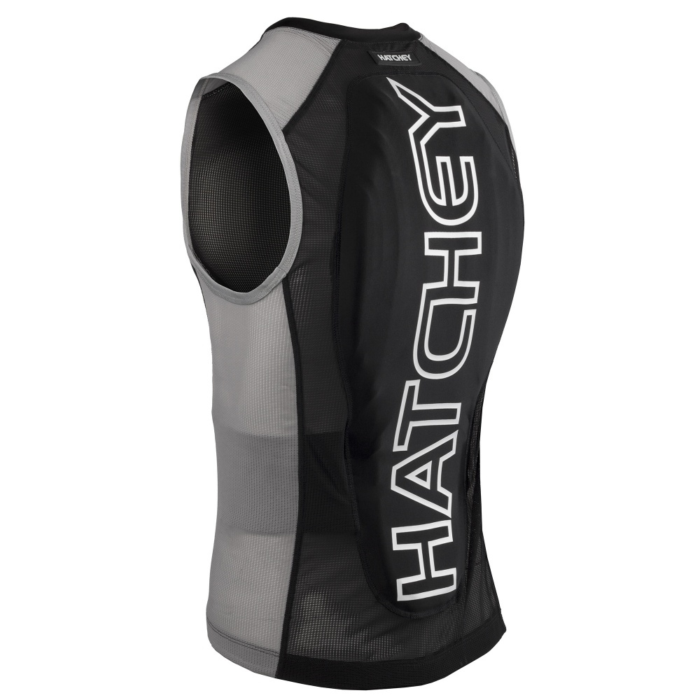 Hatchey Vest Air Fit