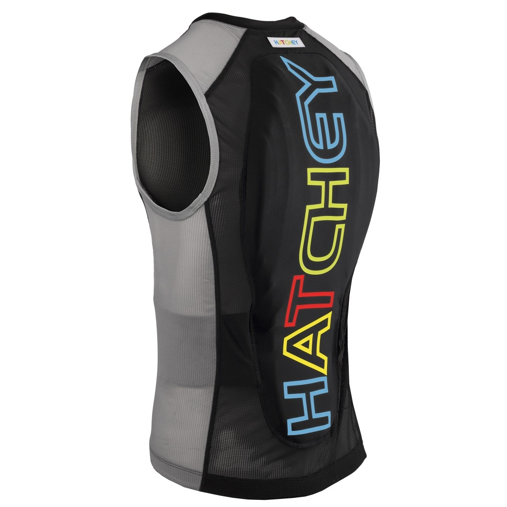 Hatchey Vest Air Fit Junior