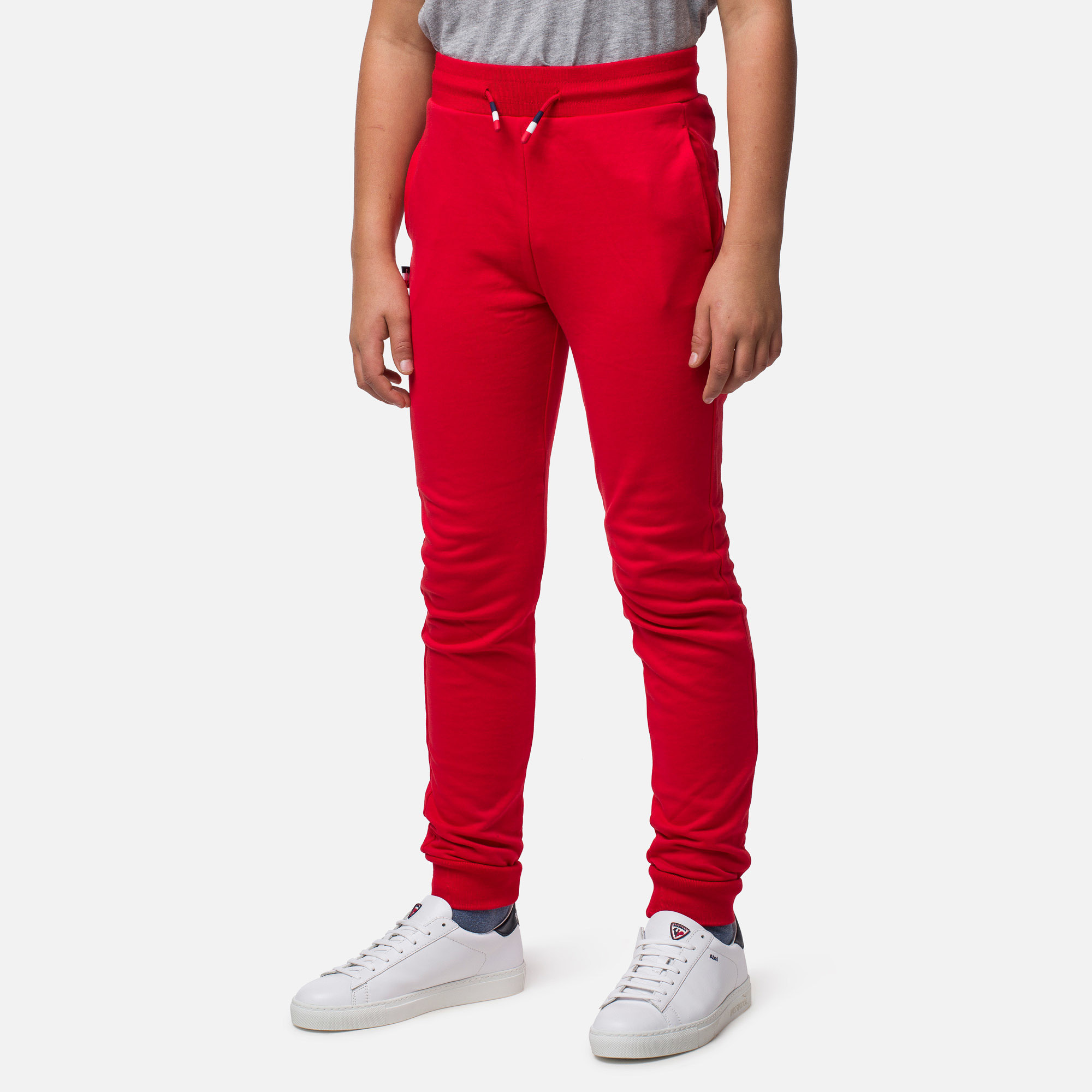 Rossignol Apparel Boy Rooster Sweat Pant