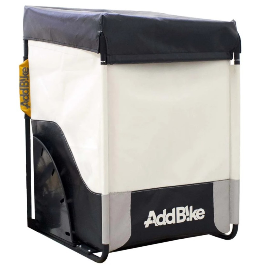 AddBike Carry'Box