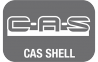 C.A.S. Shell